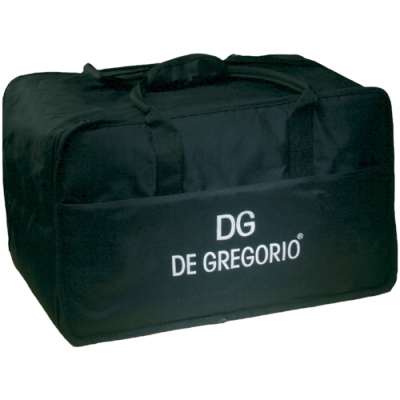 DG-CB01