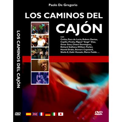DVD-Los-caminos-del-cajon