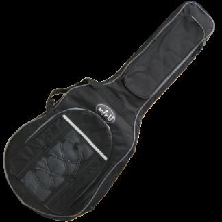 Anfield AF-GB25-C hoes voor Klassiek gitaar