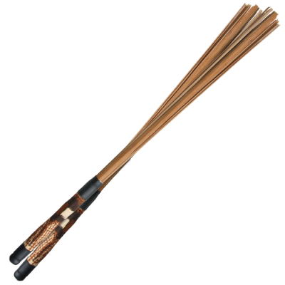 Akangatide AK-WB-PS -Paco Sery Signature- Multi-rods