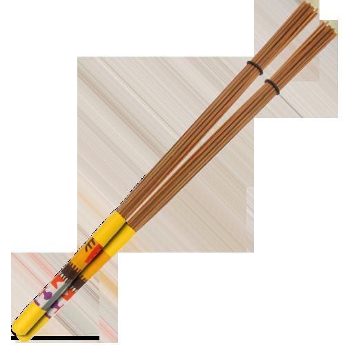 Akangatide AK-WB-WC -Will Calhoun Signature- Multi-rods
