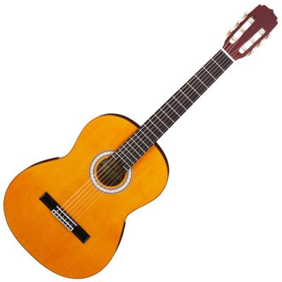 ARIA-AK-15/N Klassiek gitaar