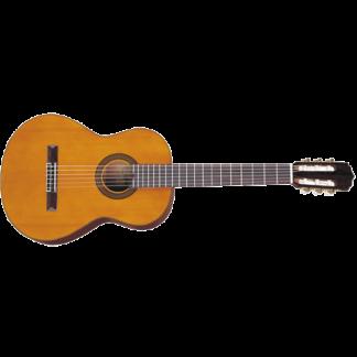 ARIA-A20-N Klassieke gitaar