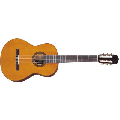 ARIA-A205-N Klassieke gitaar