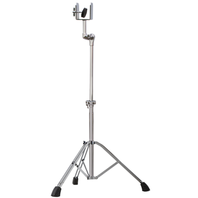 OSAN BS-715 Bongo stand, double braced
