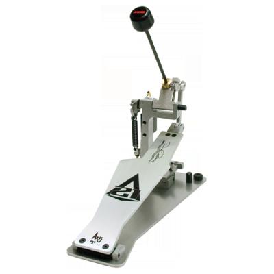 AX-DRA21