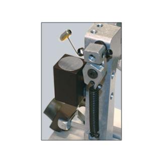 AXIS EKIT electronic external trigger kit