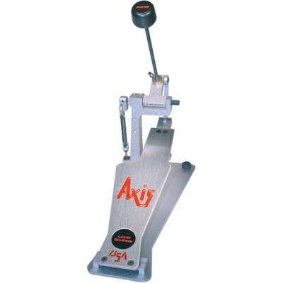 AX-XLB