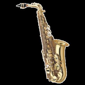 DIX-AL8119L9 Purcell altsax