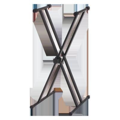 DIX-KS424