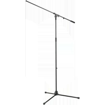 DIX-MS220BK