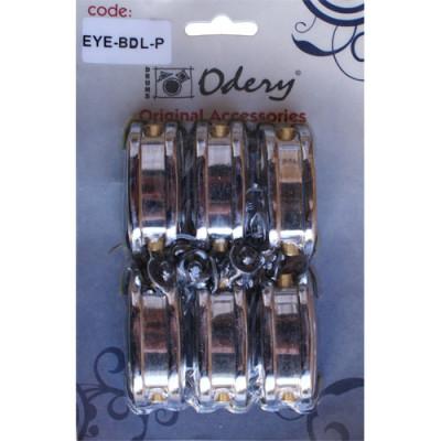 OD-EYEP-BDLP