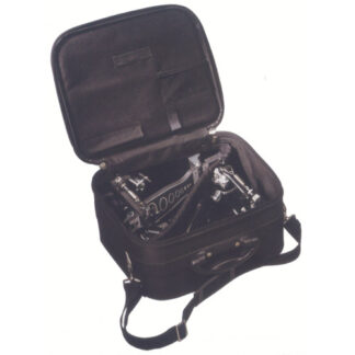 STA-BG2 Bag for double bassdrum pedal