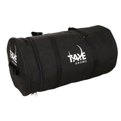 TAYE-DB1630