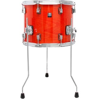 TAYE GK1411F-DS Go-Kit extension floor tom - Daytona Sunset