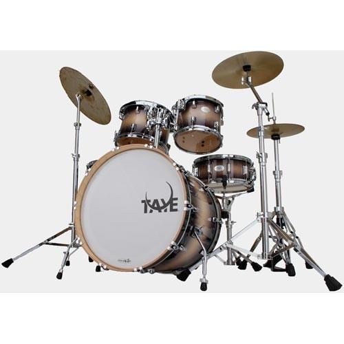 TAYE-SB522S-NBB