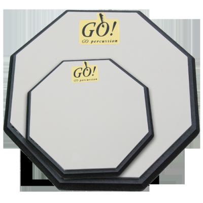 GO-TD12