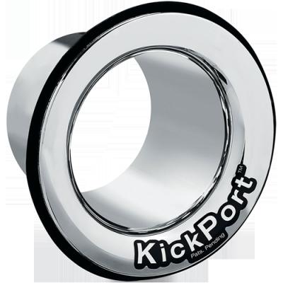 KP-KP1CH