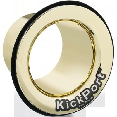 KP-KP1GD