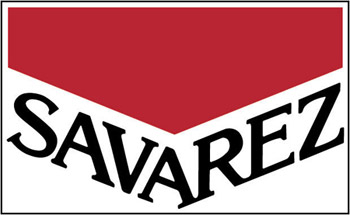 Savarez guitar strings