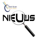 Dick Visser Nieuws