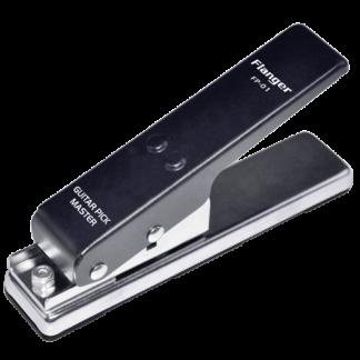 Flanger FP-01 plectrumknipper