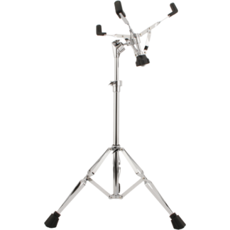 Taye SS5000CBT snare stand, extra hoog