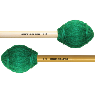 Mike Balter Ensemble Series Model-12 Marimba mallets