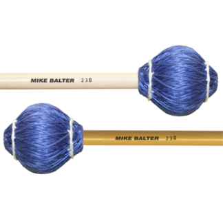 Mike Balter ProVibe Series Model-23 Vibafoon mallets
