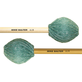 Mike Balter Contemporary Series Model-82 Marimba mallets