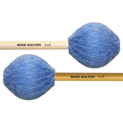 Mike Balter Contemporary Series Model-84 Marimba mallets