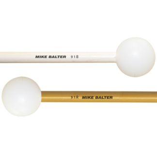 Mike Balter Model-91 xylofoon mallets