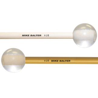 Mike Balter Model-92 xylofoon mallets