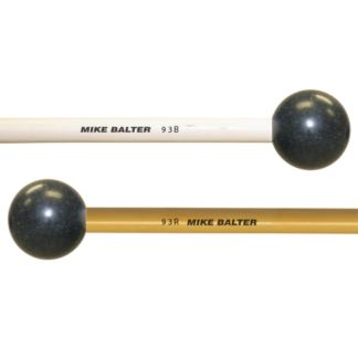 Mike Balter Model-93 xylofoon mallets