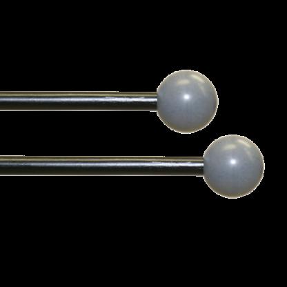 Mike Balter BB-10 Basic Line Glockenspiel mallets