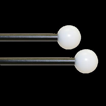 Mike Balter BB-11 Basic Line Glockenspiel mallets