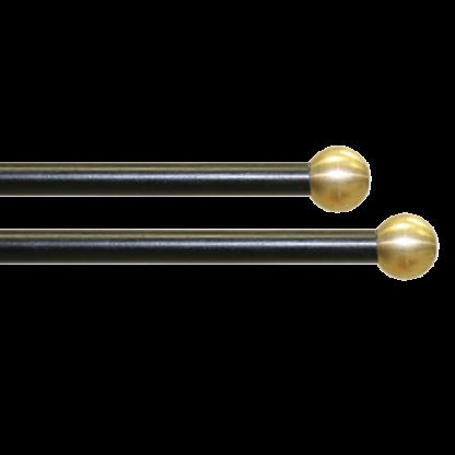 Mike Balter BB-12 Basic Line Glockenspiel mallets