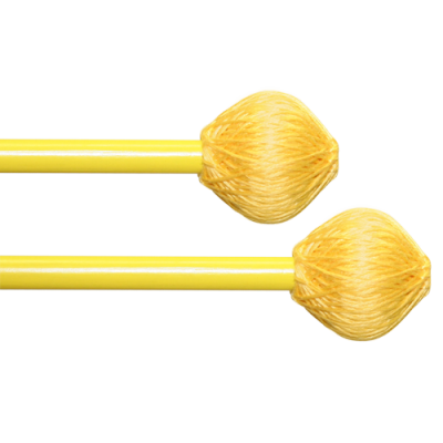 Mike Balter BB-4 Basic Line Vibrafoon mallets