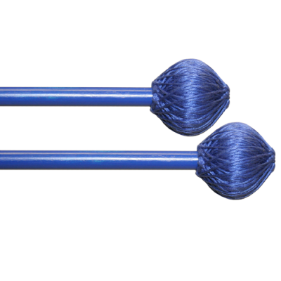 Mike Balter BB- Basic Line Vibrafoon mallets