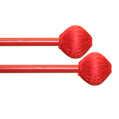 Mike Balter BB-6 Basic Line Vibrafoon mallets