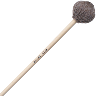 ENCORE FE-NZ4 Nancy Zeltsman Signature mallets voor marimba