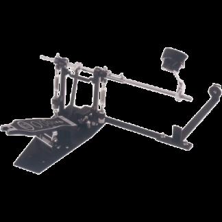 STABLE CPO999 Cajon pedal