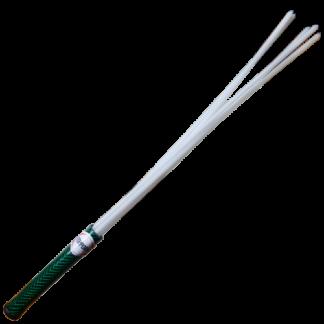 CONTEMPORANEA C-BT03 klopper voor tamborim