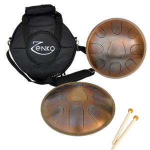 ZENKO melodic percussion