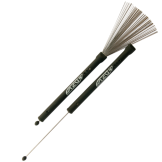 Facus Drum Innovations brushes classic