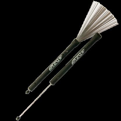 Facus Drum Innovations brushes classic