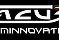 Facus drum innovations logo