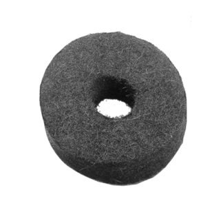OSAN HF40 Hihat Felt, 40 mm