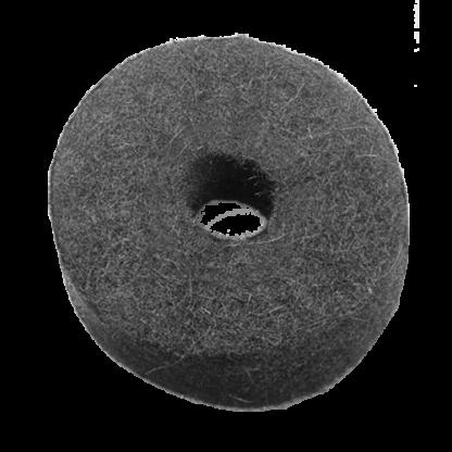 OSAN HF50 Hihat Felt, 50 mm