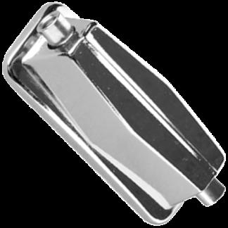 OSAN SDL-1C Snaredrum Lug